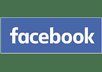 facebook review auto glass repair tucson