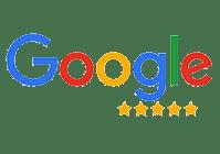 best window tinter review tucson