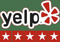 best yelp review for window repair in tucson arizona