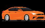 car glass repair in tucson az