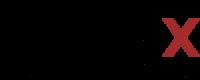 matrix auto glass repair logo